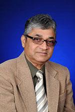 Asad Mohsin