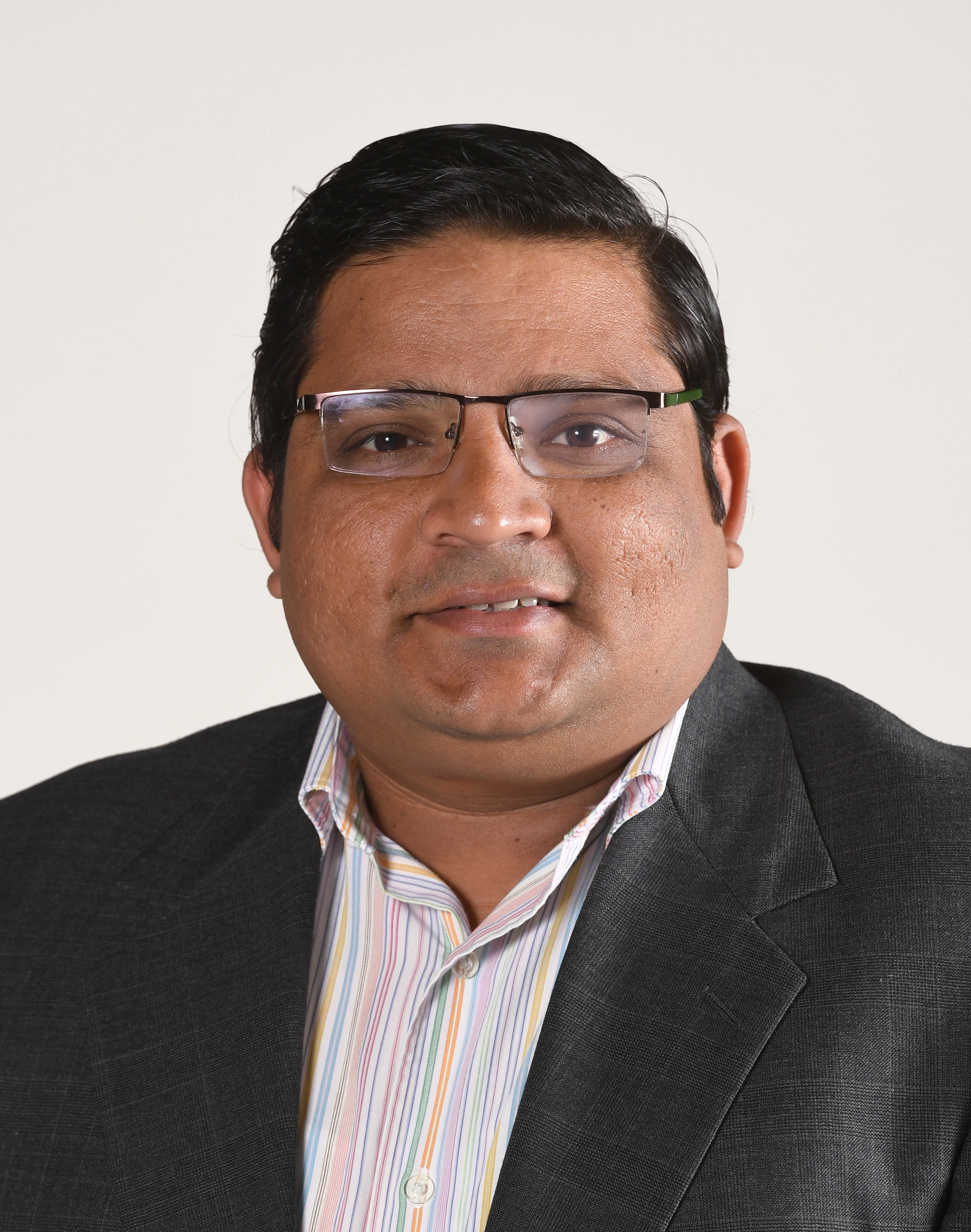 Shivendu Pratap Singh