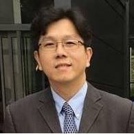 William (Yu Chung) Wang
