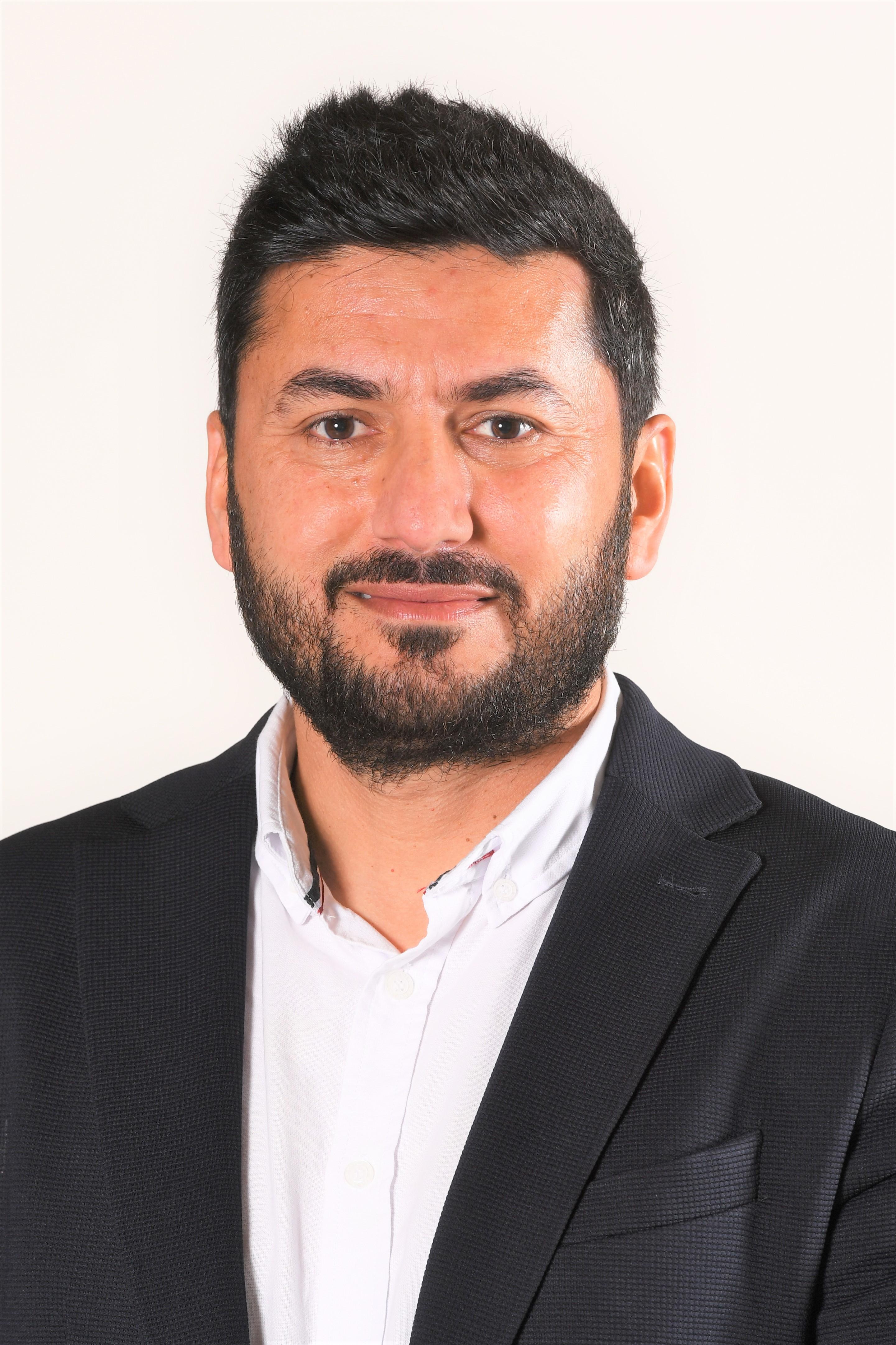 Gohar Khan