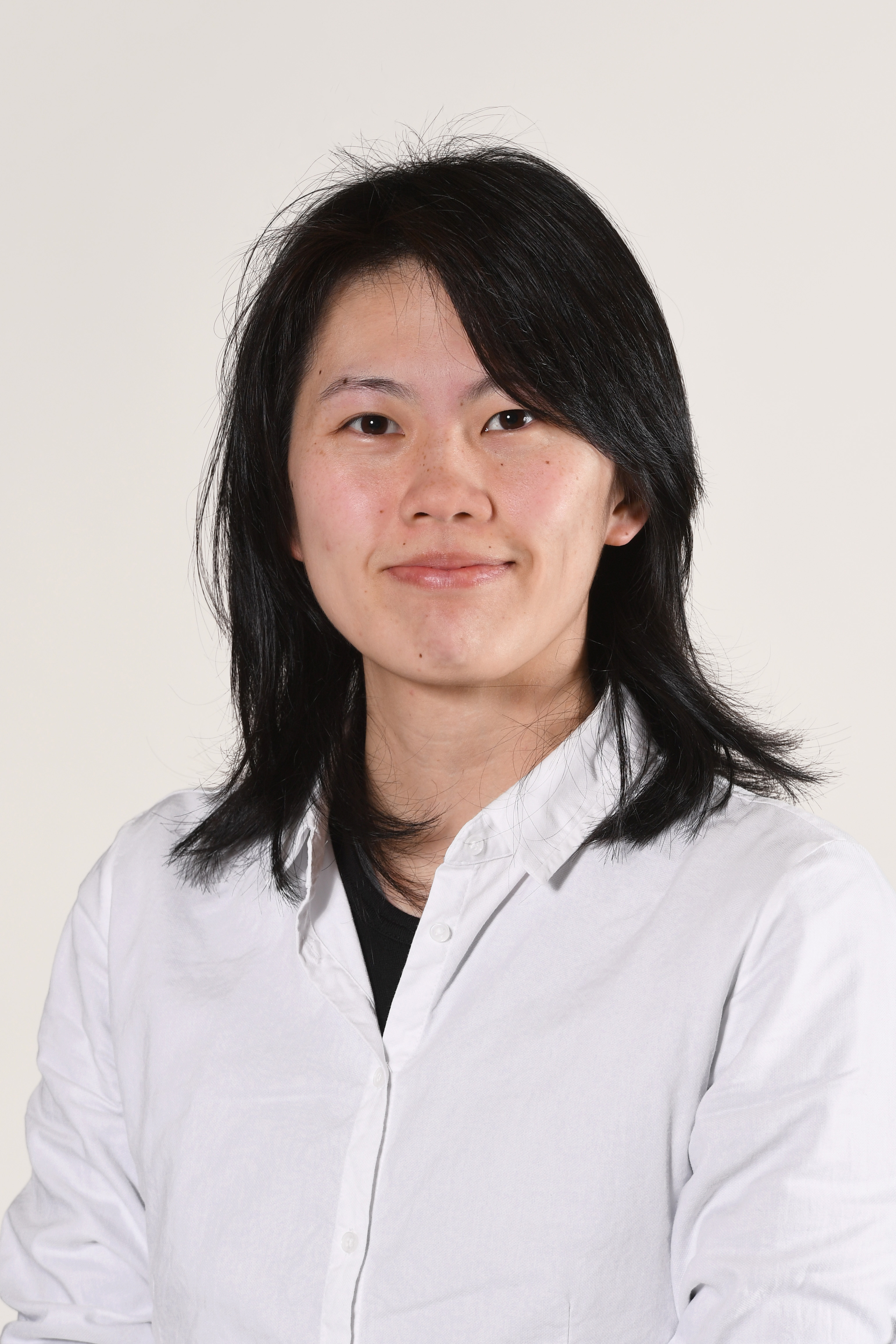 Kelly (Pei-Chi) Hsiao