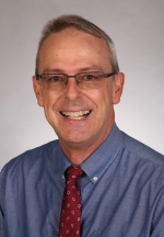 Roger Brooksbank